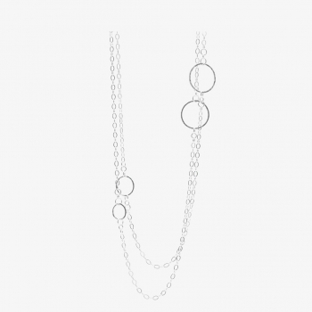 Signature Sexy Long Chain