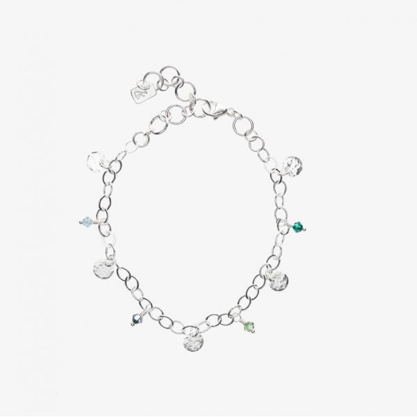 Sparkles Bracelet