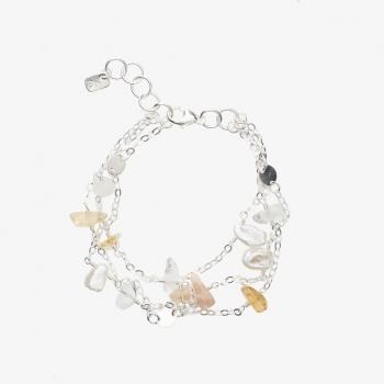 Canarias Bracelet Playa